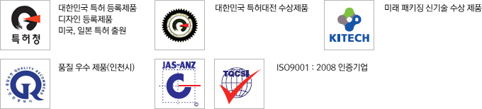 SES-2100 기술성